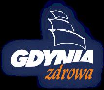 Zdrowa Gdynia